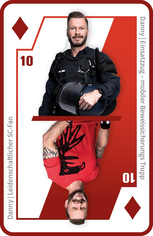 SCF-spielkarte-10-polizei-danny