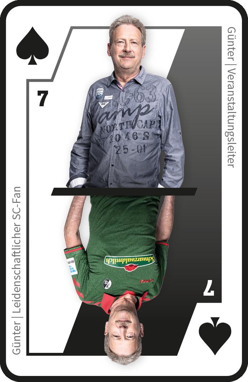 SCF-spielkarte-7-betreuer-guenter
