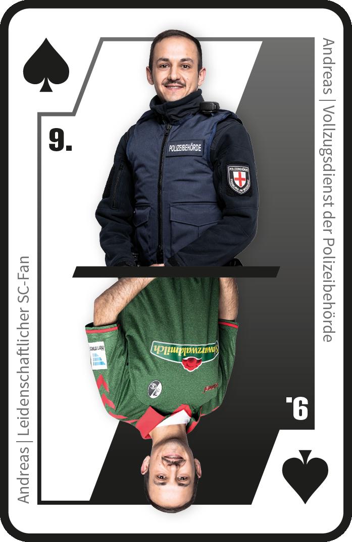 SCF-spielkarte-9-stadt-andreas