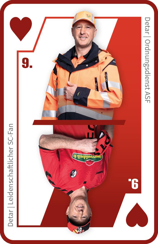 SCF-spielkarte-9-stadt-detar
