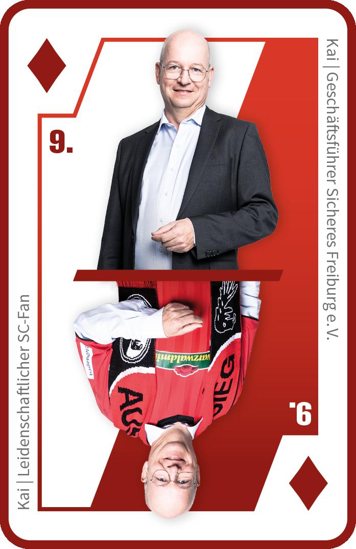 SCF-spielkarte-9-stadt-kai