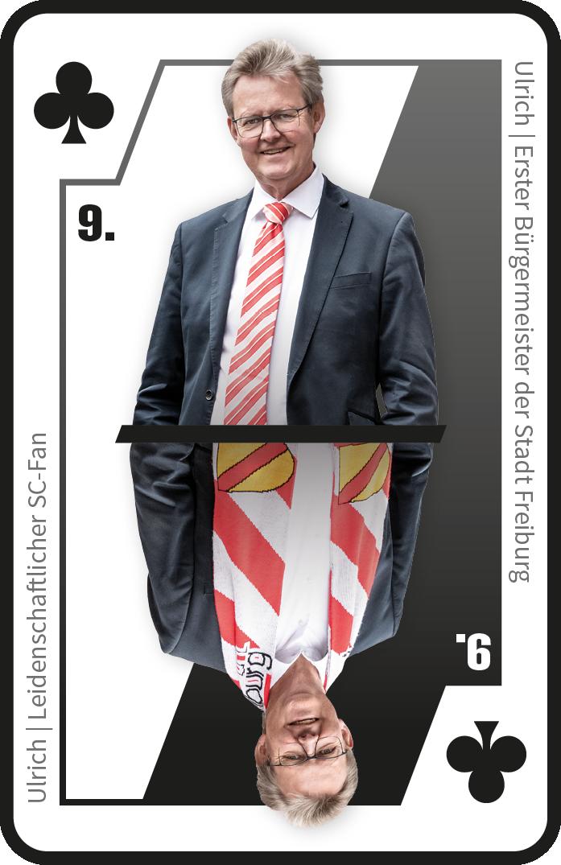 SCF-spielkarte-9-stadt-ulrich