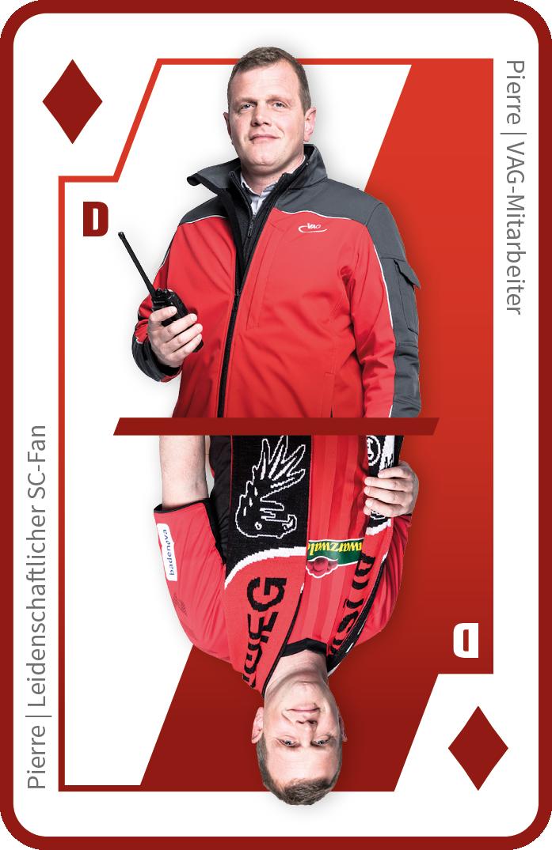 SCF-spielkarte-dame-vag-pierre