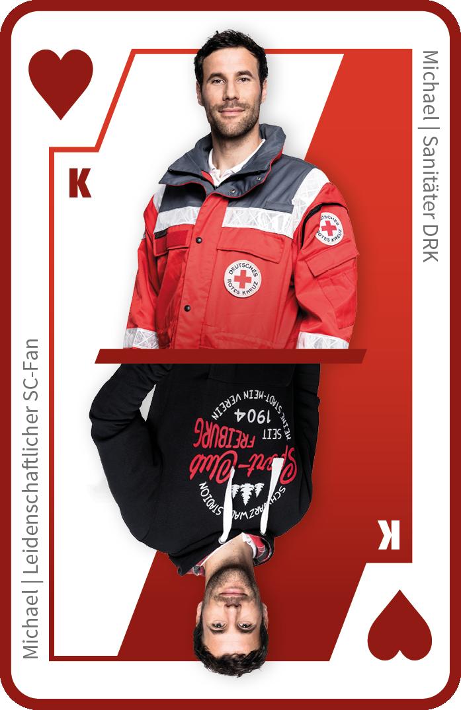 SCF-spielkarte-koenig-drk-michael
