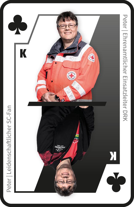 SCF-spielkarte-koenig-drk-peter
