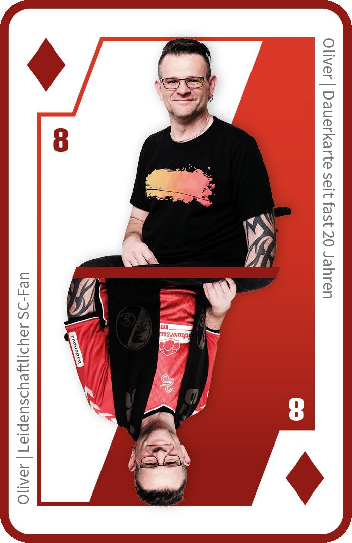 SCF-spielkarte-8-fan-oliver