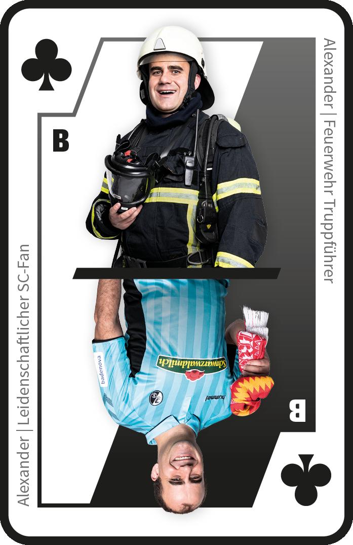 SCF-spielkarte-feuerwehr-alexnder