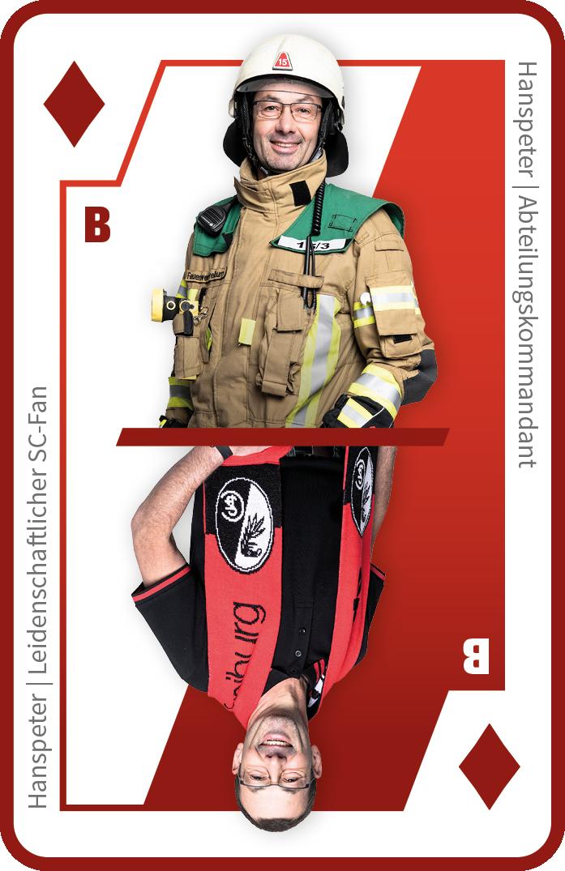 SCF-spielkarte-feuerwehr-hanspeter
