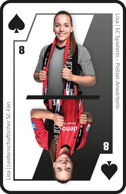 SCF-spielkarte-8-fan-lisa