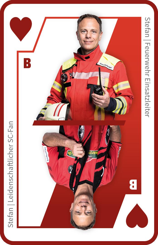 SCF-spielkarte-B-feuerwehr-stefan